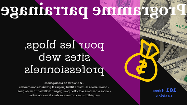 affiliation-marketing-c-est-quoi-5de3512d05b65